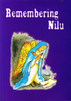 Remembering Nilu