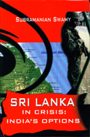 Sri Lanka In Crisis: India's Option