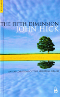 Fifth Dimension, The