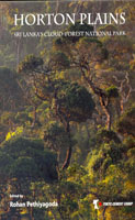 Horton Plains : Sri Lanka's Cloud-Forest National Park